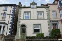 4 bedroom Detached property for sale in 25 Castle Road, Kendal...