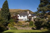 Craiglands Detached house for sale
