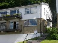 Flat for sale in 6 Craig Court...
