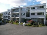 Apartment in 22 Belsfield Court...