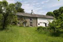 3 bedroom Detached house for sale in Tower Wood Cottage...