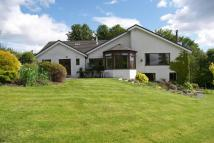 Lingwood Detached property for sale