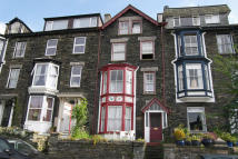 7 bedroom Terraced home in 133 & 133a Craig Walk...