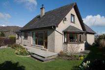5 bed Detached home for sale in Meadow View, Crook Road...