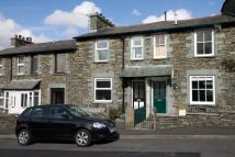 3 bed Terraced property in 25 Craig walk...