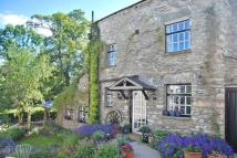 Detached home in Rawes Mill Cottage...