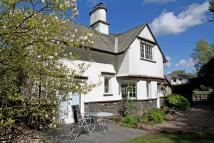 2 bed Detached house for sale in Beck Cottage...