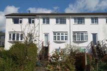 Terraced house in 4 Brow Close, Windermere...