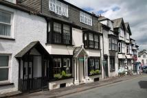 property for sale in Field House Guest House, 6 Belsfield Terrace, Bowness on Windermere, Cumbria, LA23 3EQ