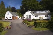 Detached Bungalow for sale in Woodvale...