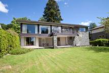 Detached home for sale in Climar House...