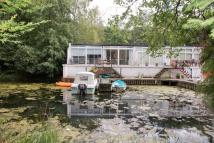 1 bedroom Apartment in 53 Boathouse...