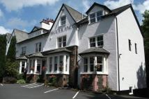 property for sale in Woodlands Guest House, New Road, Windermere, Cumbria, LA23 2EE