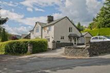 6 bedroom Detached house for sale in Rosegarth, Birkett Hill...