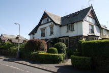 property for sale in Chestnuts Guest House, Princes Road, Windermere, Cumbria, LA23 2EF