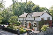 4 bed Detached home in Filter House...