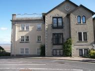 2 bedroom Apartment in 2 Crown Hill...