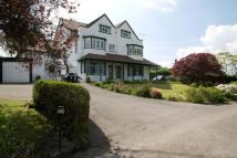 Detached home for sale in Tarn Rigg...