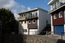 2 bedroom semi detached house for sale in 3 Quarry Brow...