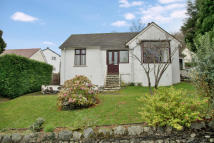 Detached Bungalow for sale in Woodside, Smithy Lane...