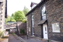 Ground Flat for sale in 1 Chapel Court...