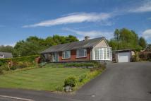 Detached Bungalow for sale in Yan-Birk...