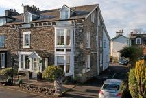 property for sale in Holly Lodge Guest House, 6 College Road, Windermere, Cumbria, LA23 1BX
