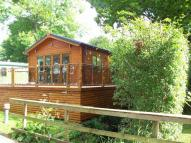2 bed Chalet in Lakeland Loretto...