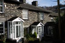Cottage for sale in Cregary Cottage...
