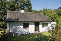2 bedroom Detached Bungalow for sale in Greystones, Spooner Vale...
