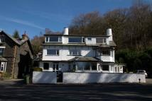 Flat for sale in Flat 4 Winander...
