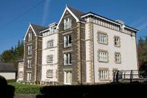 Apartment in 6 Mountain Ash Court...