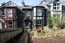 90 Craig Walk Terraced house for sale