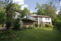 6 bedroom Detached property in Stonegarth...
