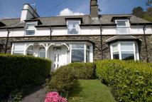 3 bedroom Terraced property in Craglands, Helm Road...