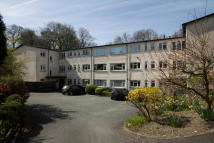 Apartment for sale in Flat 7, Mylnbeck Court...