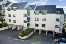 1 bed Apartment in 16a Quarry Rigg...