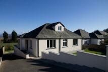 3 bedroom Detached Bungalow to rent in Rosemead...