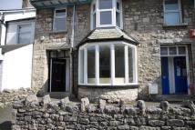 property to rent in Stafford House, Kents Bank Road, Grange-Over-Sands, Cumbria, La11 7EY