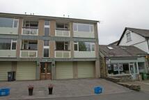 2 bedroom Apartment in Beresford Road...