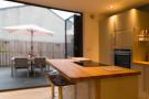 Kitchen/Roof Gard...