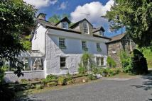 Manor House in Walker Ground Manor for sale