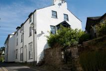Apartment for sale in Briar Nook, North Road...