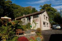 Long Crag Detached property for sale