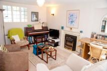 Flat for sale in 1 Campbell House...