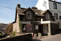 property for sale in The Old Mill Premises, North Road, Ambleside, LA22 9DT