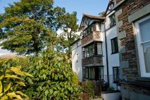 2 bedroom Apartment in Loughrigg, 4 Oaklands...