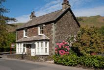 4 bed Detached house for sale in Broadgate Cottage...