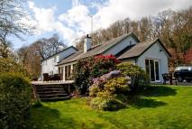 3 bedroom Detached property for sale in Badger Wheel...