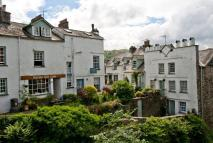property for sale in The Waterwheel Guest House, Bridge Street, Ambleside, LA22 9DU
